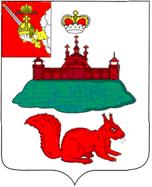 КичГородок