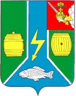 Кадуй